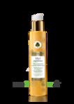 Miel suprême - Oléo-concentré nutritif sublimateur à Mérignac