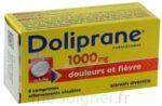 DOLIPRANE 1000 mg, comprimé effervescent sécable à Mérignac