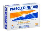 PIASCLEDINE 300 mg, gélule à Mérignac