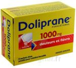DOLIPRANE 1000 mg, poudre pour solution buvable en sachet-dose à Mérignac
