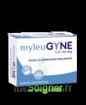 MYLEUGYNE L.P. 150 mg, ovule à libération prolongée à Mérignac