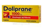 DOLIPRANE 1000 mg, gélule à Mérignac
