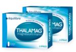 Thalamag Equilibre 2 x 60 gélules à Mérignac