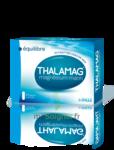 Thalamag Equilibre 30 gélules à Mérignac