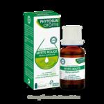 Phytosun Arôms Huiles essentielles Myrte rouge 10 ml à Mérignac