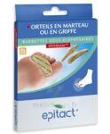BARRETTES SOUS-DIAPHYSAIRES EPITACT A L'EPHITHELIUM TAILLE S à Mérignac