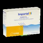 IMPORTAL ENFANTS 5 g, poudre orale en sachet à Mérignac