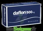 DAFLON 500 mg, comprimé pelliculé à Mérignac