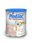 MODILAC RIZ 3 CROISSANCE à Mérignac