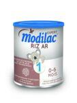 MODILAC EXPERT RIZ AR 1, bt 800 g à Mérignac