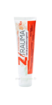 Z-Trauma (60ml) mint-elab à Mérignac