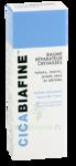 CICABIAFINE BAUME REPARATEUR CREVASSES 50ML à Mérignac