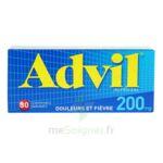 ADVIL 200 mg, comprimé enrobé à Mérignac