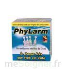 PHYLARM, unidose 2 ml, bt 16 à Mérignac