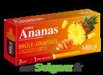 MILICAL ANANAS BRULEUR DE GRAISSE à Mérignac