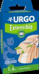 Acheter Urgo Extensible Bande à découper  6cm*1m à Mérignac