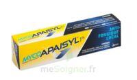 MYCOAPAISYL 1 % Cr T/30g à Mérignac