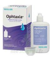 OPHTAXIA, fl 120 ml à Mérignac