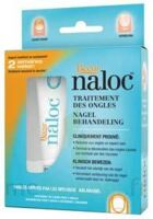 NALOC TRAITEMENT DES ONGLES, tube 10 ml à Mérignac
