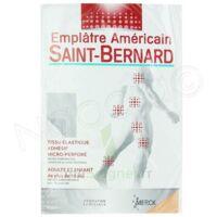 St-Bernard Emplâtre à Mérignac