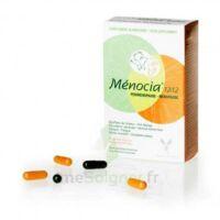 MENOCIA 12/12, bt 56 ( 28 + 28) à Mérignac