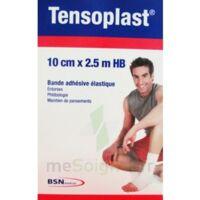 TENSOPLAST HB, 2,5 m x 10 cm  à Mérignac