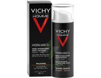 VICHY HOMME HYDRA MAG C SOIN HYDRATANT, fl 50 ml à Mérignac