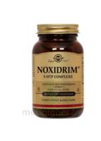 NOXIDRIM 5-HTTP à Mérignac