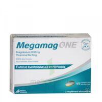 megamag one à Mérignac