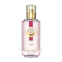 Rose Eau fraiche parfumee Contenance : 50ml à Mérignac