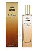 Prodigieux® le parfum 50 ml à Mérignac