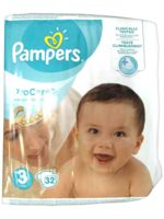 Pampers ProCare Premium Protection à Mérignac