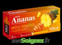 Acheter MILICAL ANANAS BRULEUR DE GRAISSE à Mérignac