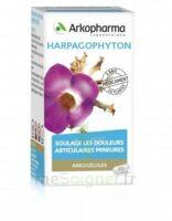 ARKOGELULES HARPAGOPHYTON, 45 gélules à Mérignac