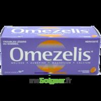 OMEZELIS, comprimé enrobé T/120 à Mérignac