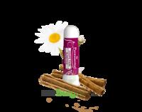 PURESSENTIEL MINCEUR Inhalation nasal coupe faim 5 huiles essentielles à Mérignac