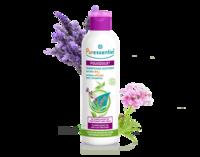 PURESSENTIEL ANTI-POUX Shampooing quotidien pouxdoux bio à Mérignac