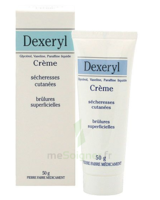 DEXERYL, crème à Mérignac