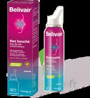 BELIVAIR Spray nasal nez bouché à Mérignac