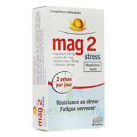Mag 2 Stress 30 comprimés à Mérignac